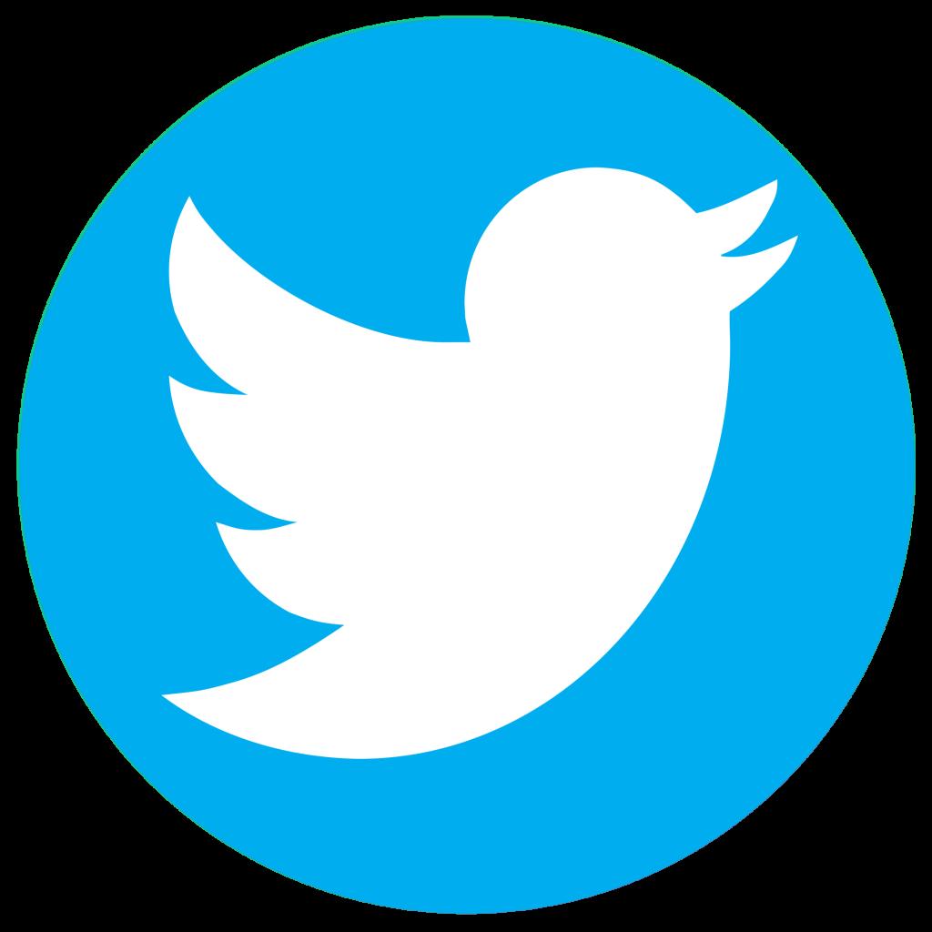 Théâtre Au Village sur Twitter